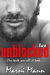 Unblocked - Episode Two (Timber Towers, #2)