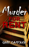 Murder for Rent