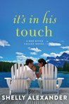 It's In His Touch (Red River Valley, #2)