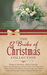 The 12 Brides of Christmas Collection by Margaret Brownley