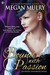 Bound with Passion (Regency...