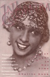 Jazz Cleopatra: Josephine Baker in Her Time