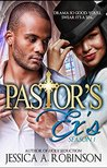The Pastor's Ex's: Series One