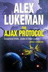 The Ajax Protocol (The Project, #7)