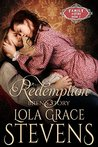 The Redemption: Bren's Story (Family of Fire, #7)