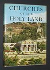 Churches of the Holy Land