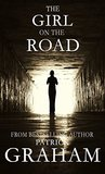 Legal Thriller: The Girl on the Road (Max Harrison Book 5)