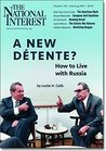 The National Interest (July/August 2015 Book 138)