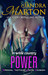 Power (In Wilde Country, #3)