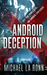 Android Deception (Android X #2)