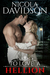 To Love a Hellion (The London Lords #1)