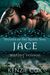 Jace (Wolves of the Rising Sun, #1)