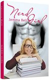 Nerd Girl (Modern Girls, #1)