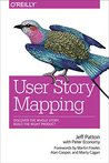 User Story Mappin...