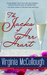 The Jacks of Her Heart (Capehart Bay #1)