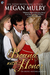 Bound with Honor (Regency R...