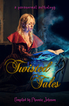 Twisted Tales by Phoenix Johnson