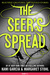 The Seer's Spread (Beautiful Creatures: The Untold Stories, #2)