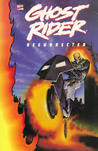 Ghost Rider: Resurrected