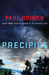 The Precipice (Mike Bowditch, #6)