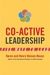Co-Active Leadership: Five Ways to Lead