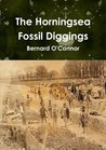 The Horningsea Fossil Diggings