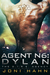 Agent N6: Dylan (The D.I.R....