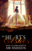 The Heart's Ashes (Dark Secrets, #2)