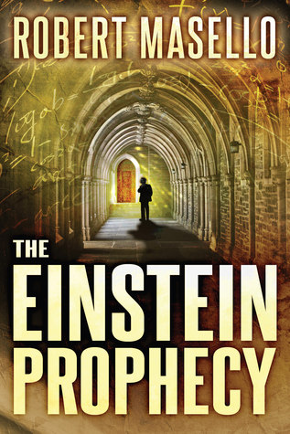 The Einstein Prophecy