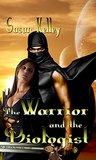 Warrior and the Biologist, The