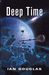 Deep Time (Star Carrier #6)
