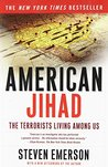American Jihad: The Terrorists Living Among Us