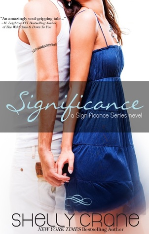 Significance (Significance, #1)