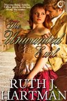 The Unwanted Earl (The Love Birds, #2)