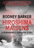 Hiroshima Maidens: A remarkable survival story