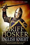 English Knight (Anarchy Series, #1)