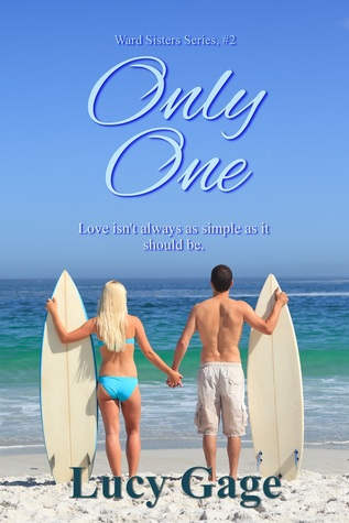 Only One (Ward Sisters #2)