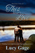 This Year's Love (Ward Sisters #4)