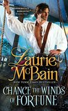 Chance The Winds of Fortune (Dominick, #2)