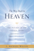The Way Back to Heaven