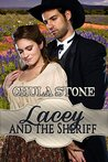 Lacey and the Sheriff
