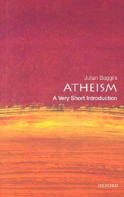 Introduction to an assay on Atheism?