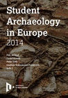 Student archaeology in Europe 2014