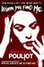 When You Find Me (Detective Rhiannon McVee Crime Mystery Book #2)