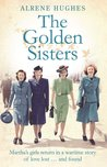 The Golden Sisters (Martha's Girls #2)
