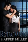 Renewed (The Kinky Connect Chronicles #2)