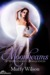 Moonbeams of Unintended Consequences by Muffy Wilson