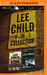 Lee Child Collection: Echo ...