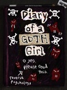 Diary of a Goth Girl