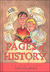 Secrets of the Ancients (Pages of History #1)